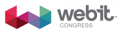 webit-congress.png